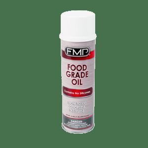 FMP 143-1103