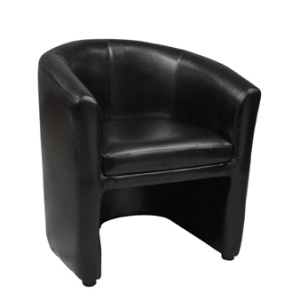 G & A Commercial Seating 1010 SOHO