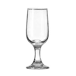 Libbey Glass 3792