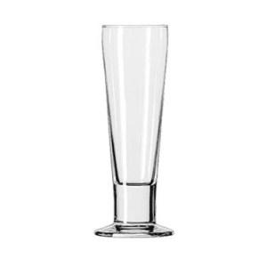 Libbey Glass 3822
