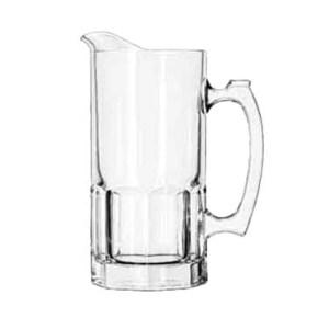 Libbey Glass 5263
