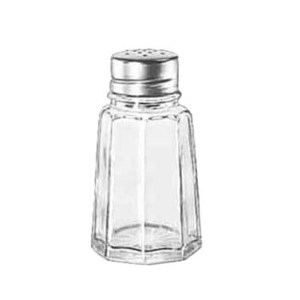 Libbey Glass 75351