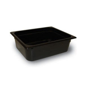 Rubbermaid Commercial Products FG224P00BLA