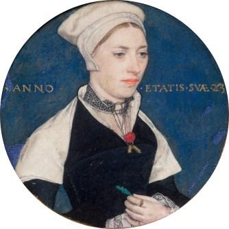 Holbein,_Hans_(II)_-_Mrs_Jane_Small