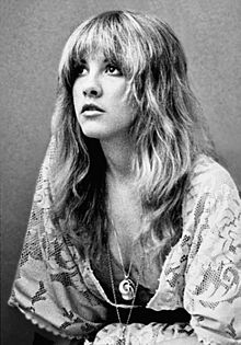 Stevie_Nicks_-_1977