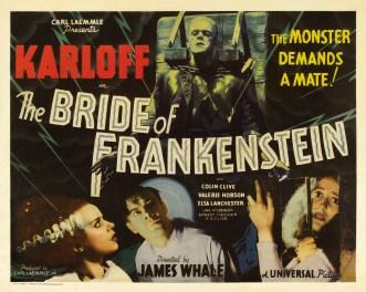 Poster-Art-bride-of-frankenstein (1)