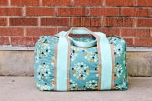 simplicity bag2