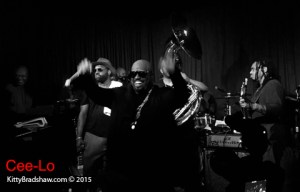 The Roots Pre Grammy Jam 2015-8