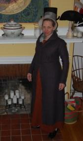 coat_2