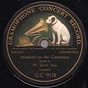0417 1910 british gramophone