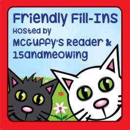 ellen_cat_badge_2-1