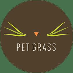 Pet Grass Whisker Greens