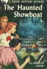 The Haunted Showboat - USA