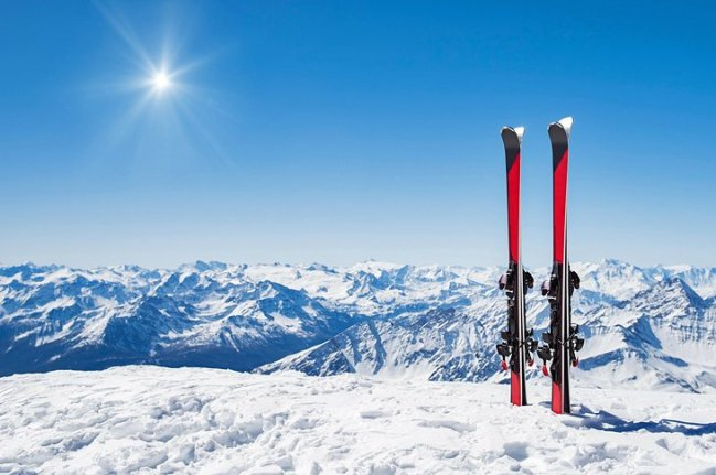 colorado-ski-