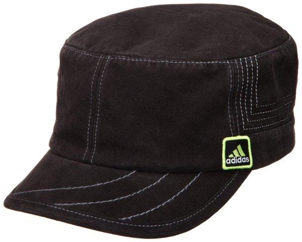 Пляжные шляпы лето 2012 — женские кепки