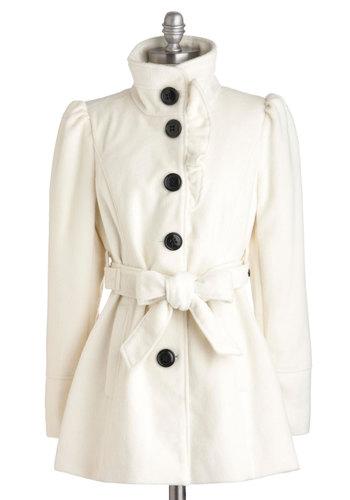 7 модных цветов 2013 года: белый