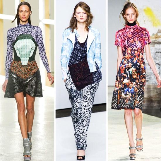 6-trend-moda-2013-bezumnye-printy