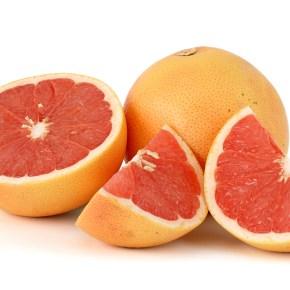 Лучшие продукты для похудения. Часть 2.