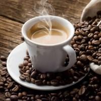 Можно ли пить кофе