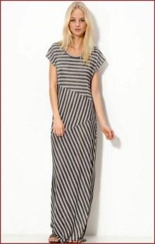летние макси платья 2013 (8)