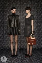 10 - Новости моды: предварительная коллекция осень-зима 2013-2014 от Louis Vuitton