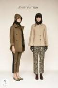 17 - Новости моды: предварительная коллекция осень-зима 2013-2014 от Louis Vuitton
