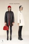 19 - Новости моды: предварительная коллекция осень-зима 2013-2014 от Louis Vuitton