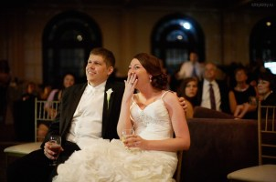 2-2 - Самые модные тенденции в свадебной фотографии 2013 года