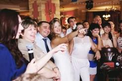 2 - Самые модные тенденции в свадебной фотографии 2013 года