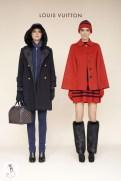 20 - Новости моды: предварительная коллекция осень-зима 2013-2014 от Louis Vuitton