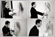 4-3 - Самые модные тенденции в свадебной фотографии 2013 года