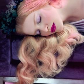 Идеи макияжа для маленького черного платья - 2_dramatic-lip