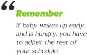 remember-breastfeeding-schedule