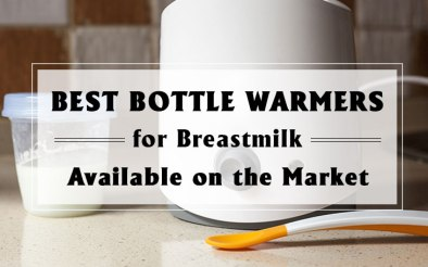 best-bottle-warmer-for-breastmilk