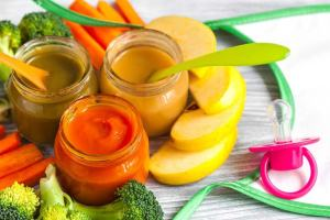 baby-food-from-all-of-the-food-groups