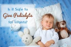 pedialyte-for-infants