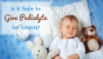 pedialyte-for-infants