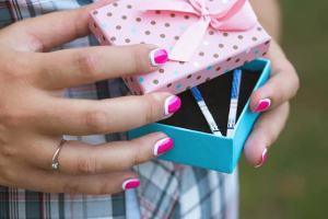 pregnancy-test-in-box