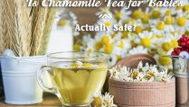 chamomile-tea-for-babies