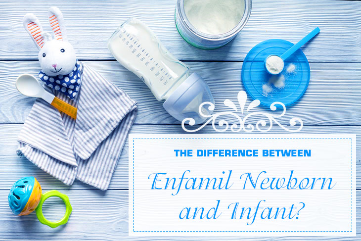 difference-between-enfamil-newborn-and-infant-