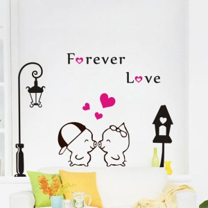 4ever love pigs