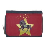 KittySol Horse Star | wallet