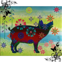 moonglow_pig