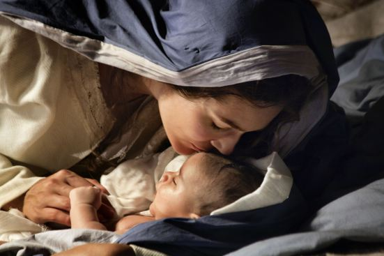 mary-and-baby-jesus