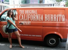 Cali Burritos in NZ?!?
