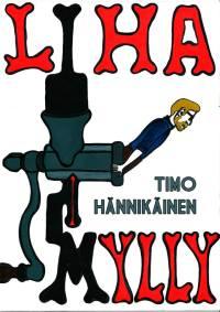 lihamylly-kansi-1