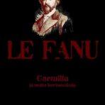 Fanu, Sheridan Le: Carmilla ja muita kertomuksia
