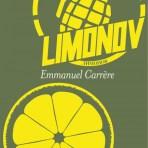 Carrère, Emmanuel: Limonov