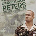 Pietiläinen, Kyösti: Legioonalainen Peters