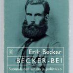 Becker, Erik: Becker-Bei